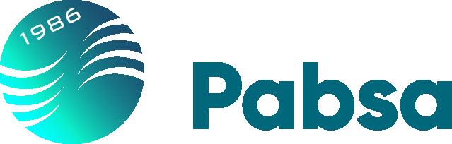 Pabsa
